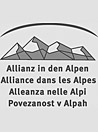 Alliance in the Alps
